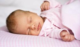 Этот страшный синдром внезапной смерти младенцев СВСМ!