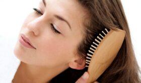 Как правильно подойти к процессу оздоровления волос?