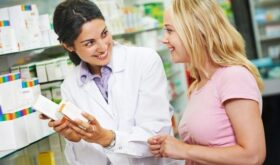Какие современные противовирусные препараты действуют эффективно?