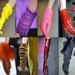 Какие выбрать перчатки в 2012 году