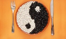 Макробиотика: система питания или образ жизни