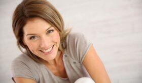 Некоторые простые шаги по сохранению здоровья зубов: вклад в будущее