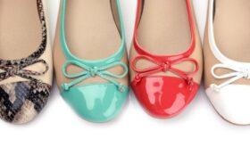 Обувь в интернет-магазине: купить или не купить?