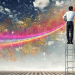 Парадокс Стокдейла: почему оптимизм – это не всегда хорошо