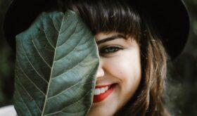 Ретинол: витамин, который замедлит старение кожи
