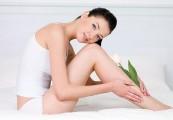Самые популярные процедуры в косметологии