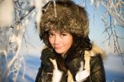 10-ка модных вещей предстоящей зимы