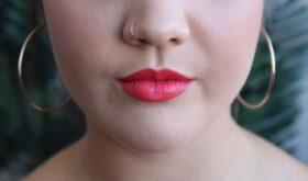 7 вопросов, на которые нужно знать ответ перед увеличением губ