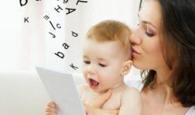 Быть мамой и домохозяйкой: о плюсах и ограничениях узкого круга этих ролей
