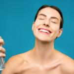 Добавь воды: зачем нужна гиалуроновая кислота