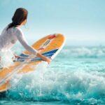 Как отдохнуть правильно: плюсы активных выходных