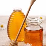 Медовая косметика — натуральные ингредиенты