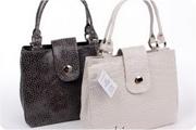 Модные сумки на любой вкус!