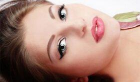 Особенности татуажа губ