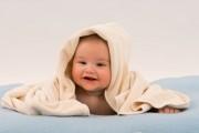 Поведение и привычки ребенка в возрасте 5 месяцев