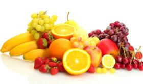 Ученые раскрыли, как фруктоза повреждает печень