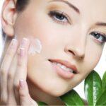 Эксперты рассказали, как повысить иммунитет кожи