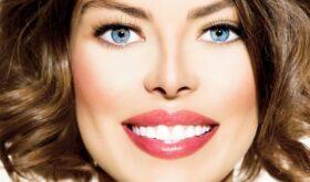 Красивые зубы: как добиться желаемого?