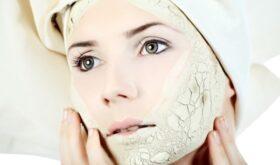 Особенности ухода за «возрастной» кожей