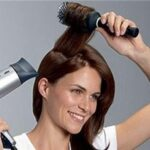 Правильно подобранное средство для укладки волос — залог успеха в создании восхитительной прически