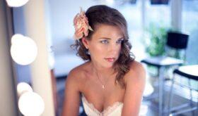Препятствия, мешающие женщине регулярно посещать парикмахерскую или салон красоты