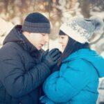 Рождение маленького чуда: новые горизонты семейной жизни