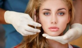 Тренды в косметологии 2020: самые популярные и востребованные процедуры