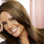Укладка волос в салоне красоты: правильный выбор