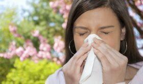Виды ринита — как эта болезнь может повлиять на женское здоровье