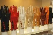 А не пора ли вспомнить про перчатки?