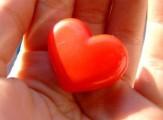 Чем опасен постинфарктный кардиосклероз у женщин?