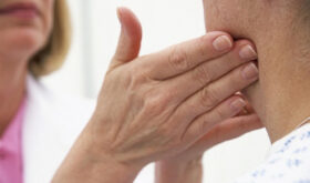Что нужно знать о хронических воспелениях