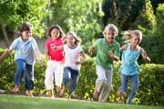 Детское развитие в руках родителей