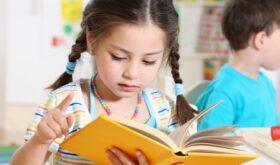 Изучение иностранного языка с раннего возраста: где, когда и стоит ли