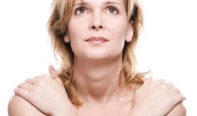 Как беременность влияет на кожу и волосы