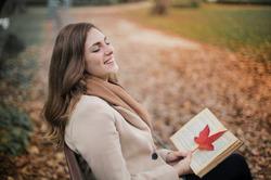 Как быстро поднять себе настроение и избавиться от негативных мыслей