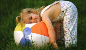 Несколько советов о том, как лучше обучать своих детей