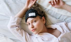 Ночной дозор: эти бьюти-средства работают, пока ты крепко спишь