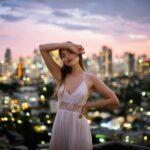 Пыль и газ: как сохранить здоровье кожи в большом городе