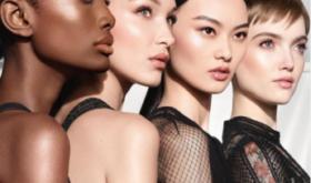 Тренды макияжа: создаем здоровое свечение чистой кожи