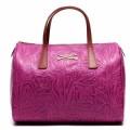 Удачно подобранная летняя сумка подчеркнет вкус и статус прекрасной дамы