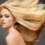 Уход за волосами в течение года: смена косметики и ее свойств