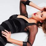 В чем секрет популярности платье-сарафана