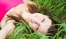 Виниры: загадка правильной улыбки