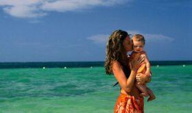 Выберите лучшее будущее для своего малыша!