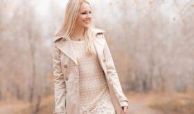 Женские пальто — неотъемлемая часть гардероба