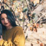 11 самых гарантированных способов влюбить в себя мужчину