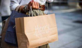 Черная пятница приближается — какую косметику стоит покупать на распродаже