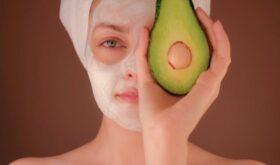 Держите крем в холоде — и другие секреты эффективного увлажнения кожи