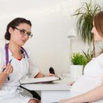 Где рожать или отчего так важен для женщин выбор врача на роды